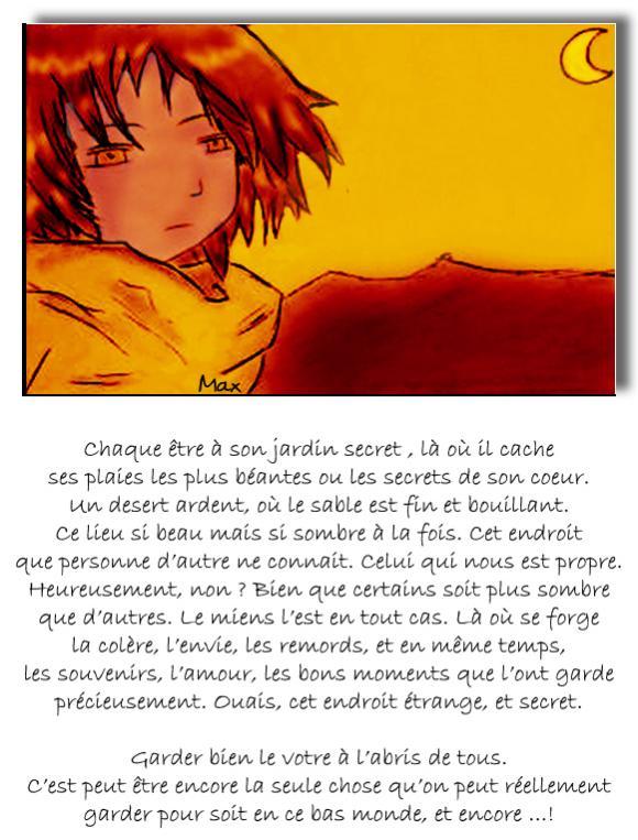 http://pixel-x.cowblog.fr/images/Ame.jpg