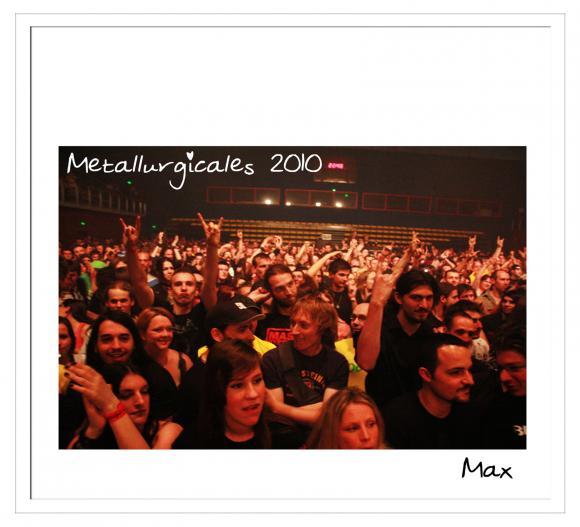 http://pixel-x.cowblog.fr/images/Untitled3.jpg